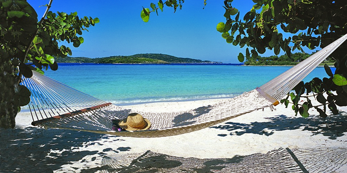 Specialty vacations beach vacations for Best beach vacations us